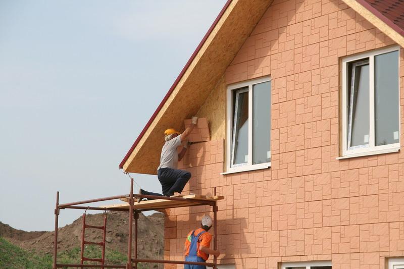 Отделка в сип панелях отделка стен в домах sip панелей sk....