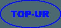 Клей TOP-UR