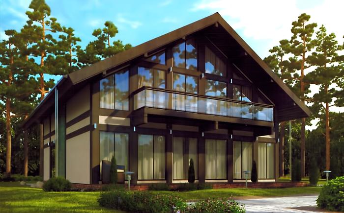 Строительная компания Новые Горизонты  строительные и