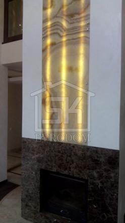 Строительство дома из СИП панелей по проекту ГРАТИОН (Ломоносовский р-н Лен.обл)