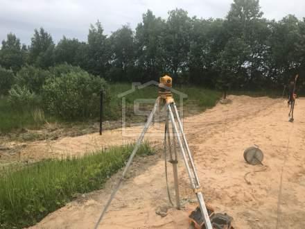 Строительство ресторана из СИП панелей по индивидуальному проекту в а. Прага Ленинградской области