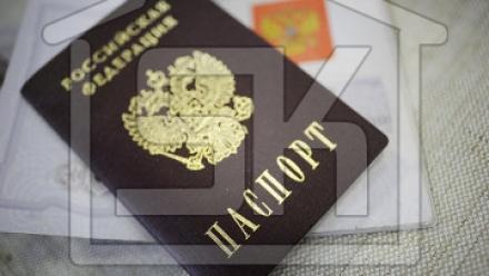 Госдума одобрила законопроект, позволяющий россиянам прописываться на дачах
