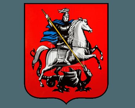 01.04.2015 г. Открыто представительство в г. Москва