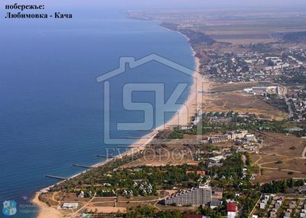 Друзья, мы рады предложить Вам земельные участки в Крыму!!!