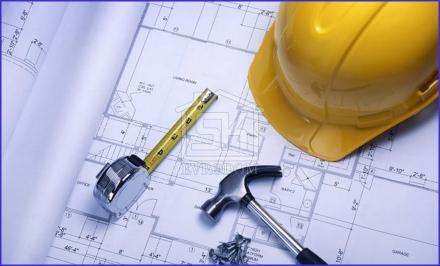 Членство в СРО при строительстве по технологии СИП не обязательно. Закондательные акты.